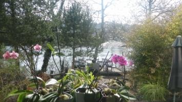 Koch-art Garten