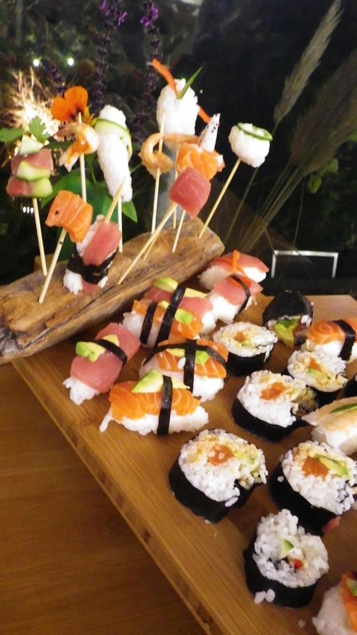 Sushi_Koch_Art