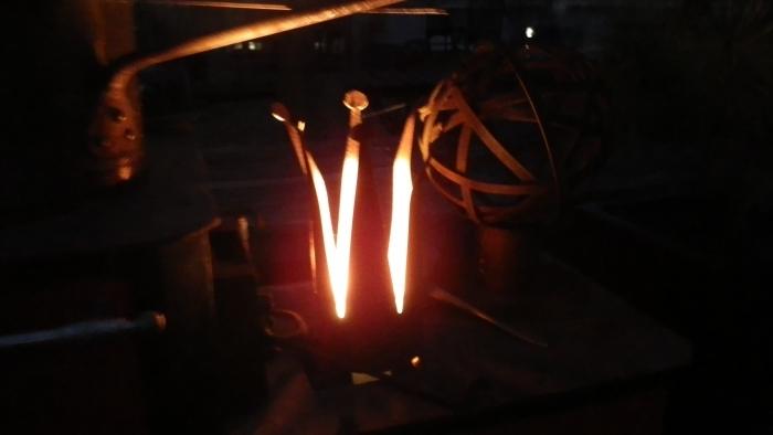 Stimmiges Licht